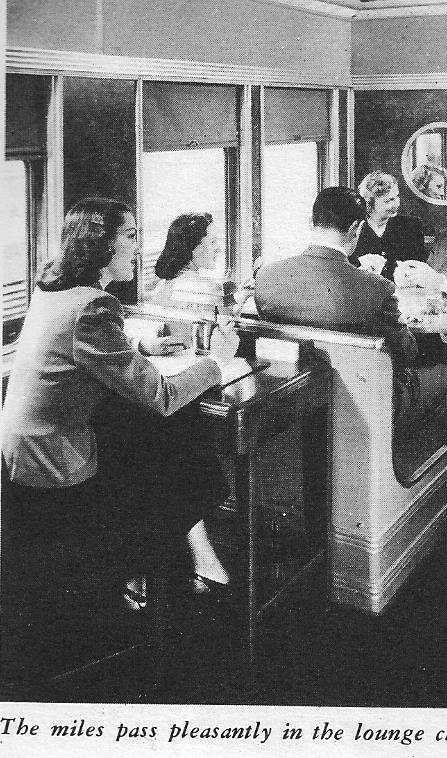 UPCODlge1936