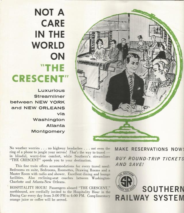 southernSCHEDinsiderontcover