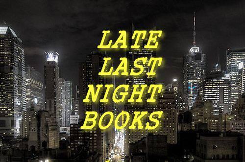 latelastnightbookslogo2