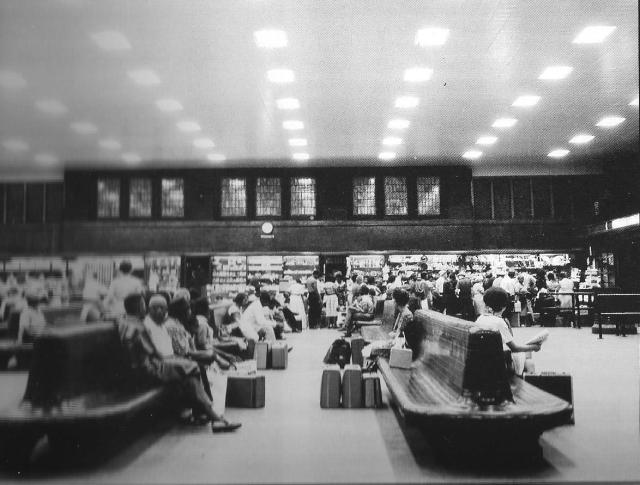 CENTRALSTATIONCHGOpost1962