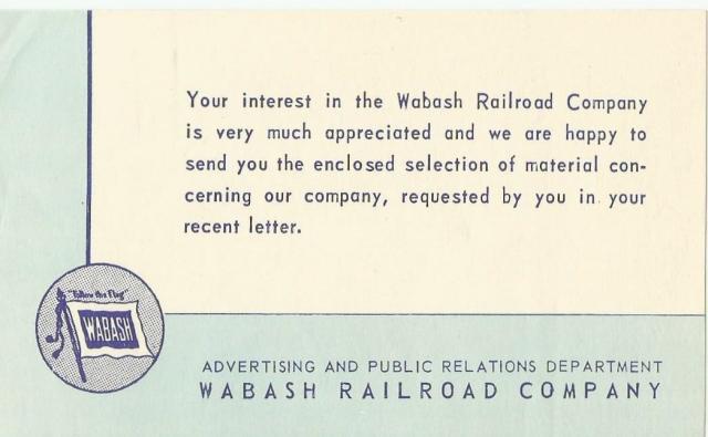 WABASHthankyou