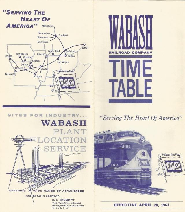 WABASHtimetable1963