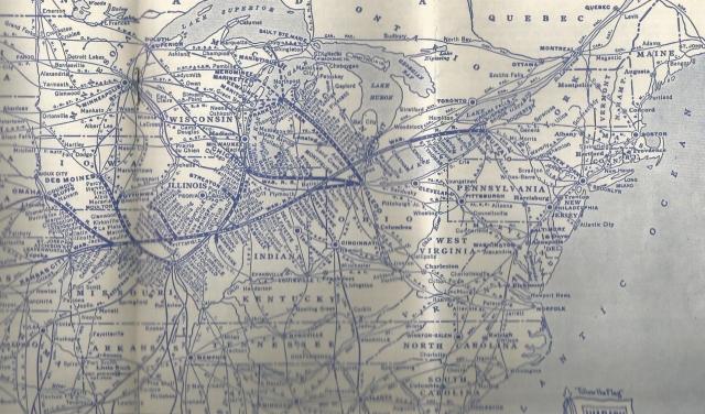 WABASHtimetablemap