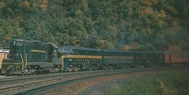PENNSYLVANIArr1940s-1950sDonBall3