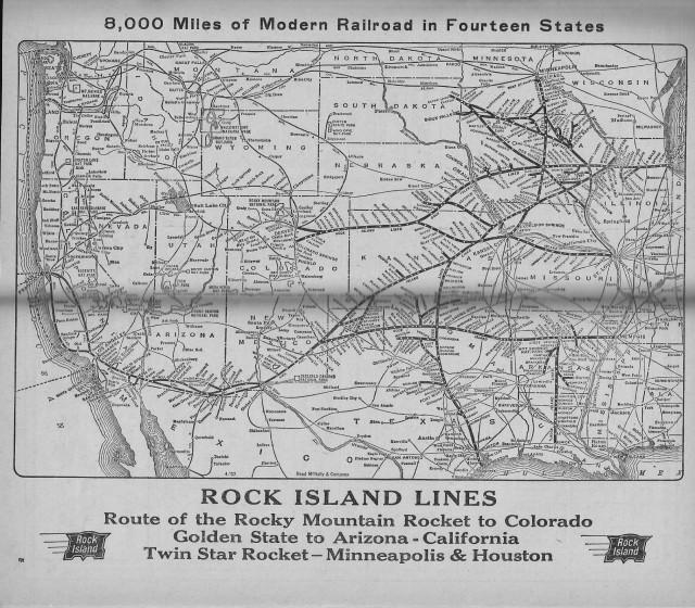 ROCKISLANDtimetablemap