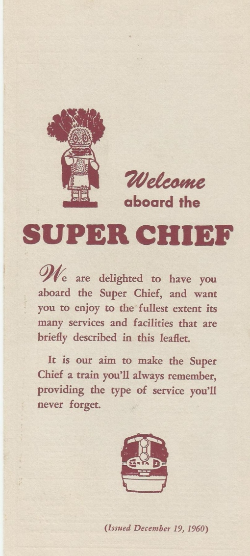SUPERCHIEF1