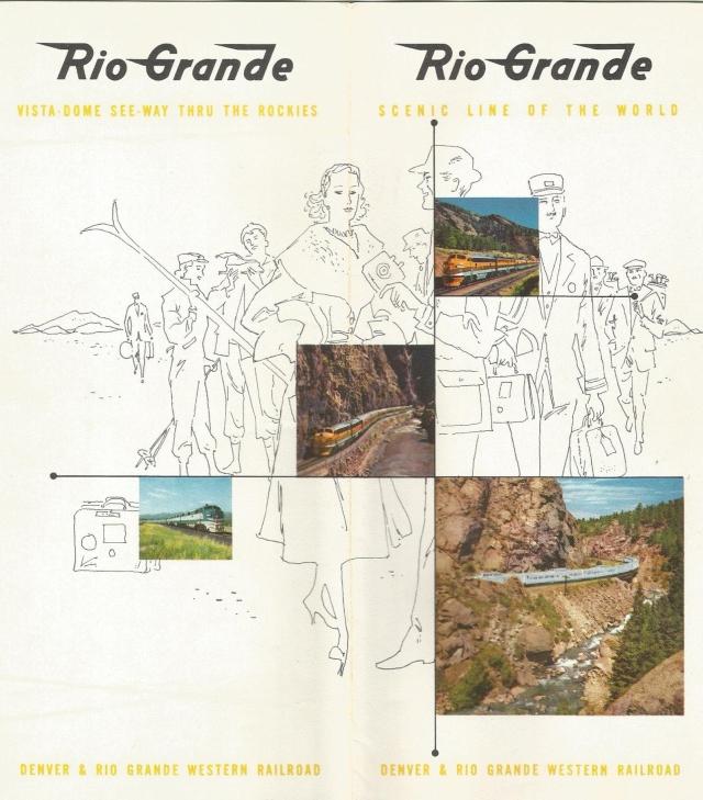 RIOGRANDEbrochure