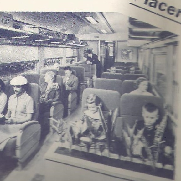 SEABOARDcoach