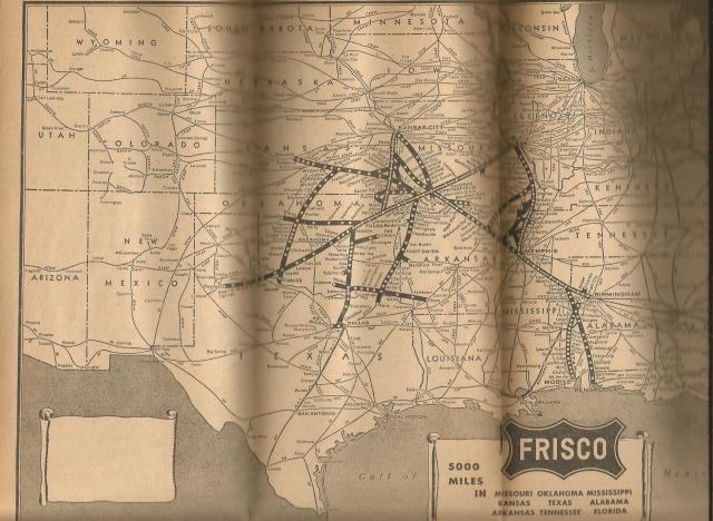 FRISCOtimetablemap