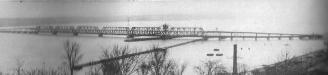 SFEmissriverbridge
