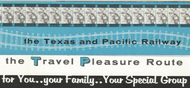TEXASANDPACIFICbrochure1