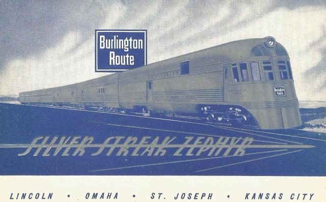 BURLINGTONPOSTCARDS5