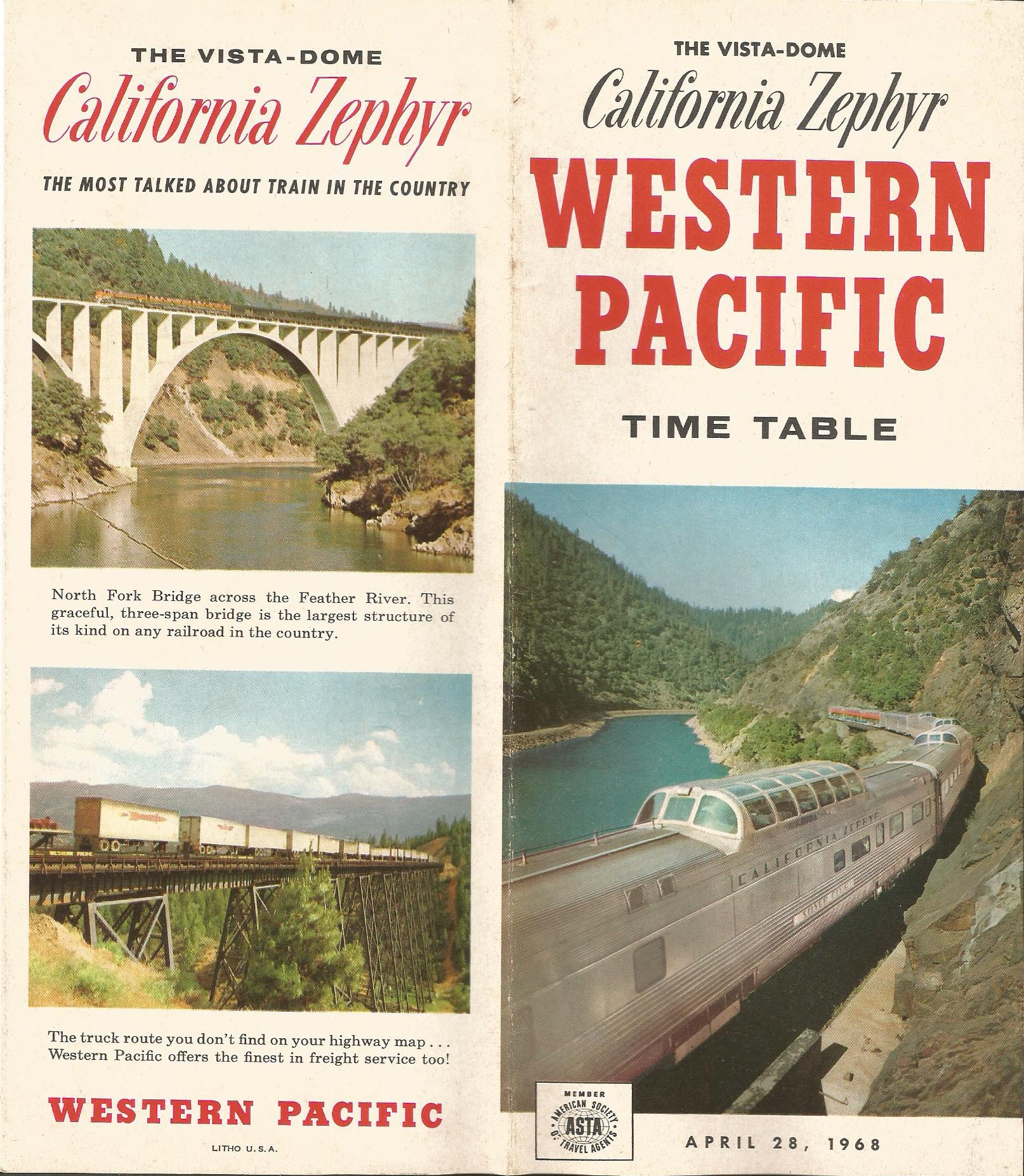 Amtrak California Zephyr predecessor, from Western Pacific ... on southern pacific rail map, western pacific map map, western pacific products, air pacific route map, western airlines route map 1985, northern pacific route map, pacific railroad map, union pacific route map, western pacific feather river route, norfolk & western route map, north fork southern railroad map, western pacific weather, western pacific airlines, western pacific cars, feather river canyon map, southern pacific route map, missouri pacific route map, chicago railroad map, central pacific route map, california railroad map,